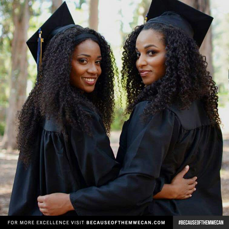 Beautiful Graduation Hairstyles With Cap Curly Hair Styles Graduation Hairstyles