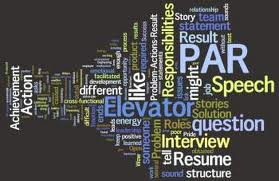 Must Use Interview Strategy This Or That Questions Interview Management Skills