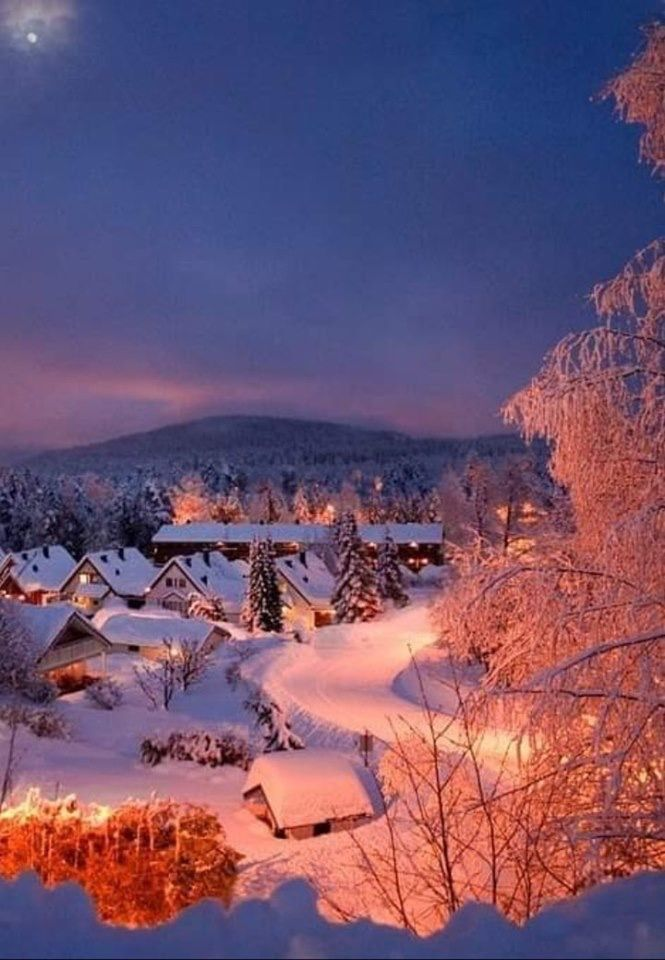 Открытки днем, картинки вот и март прощай зима