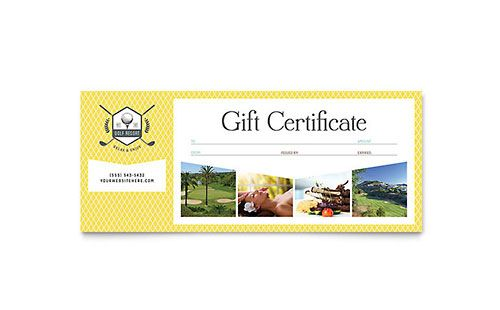 Painting gift certificate template google search advertisement painting gift certificate template google search yelopaper Gallery