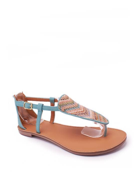 8b22c68710 Love these knit sandals! Perfect for summer! Shop GoJane! now and ...
