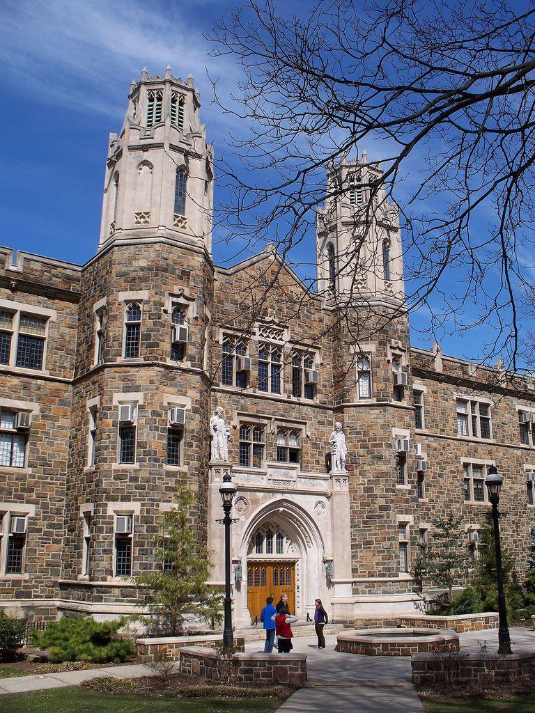 Colleges near bethlehem pa the sayre mansion bethlehem