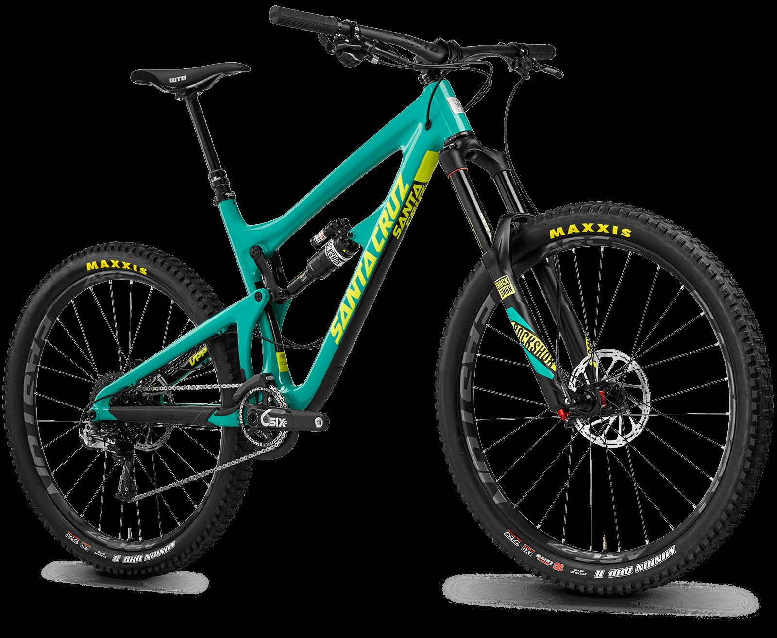 a11a16b0117 Santa Cruz Bicycles | Outdoors + Gear | Bike, Bicycle, Cycling bikes