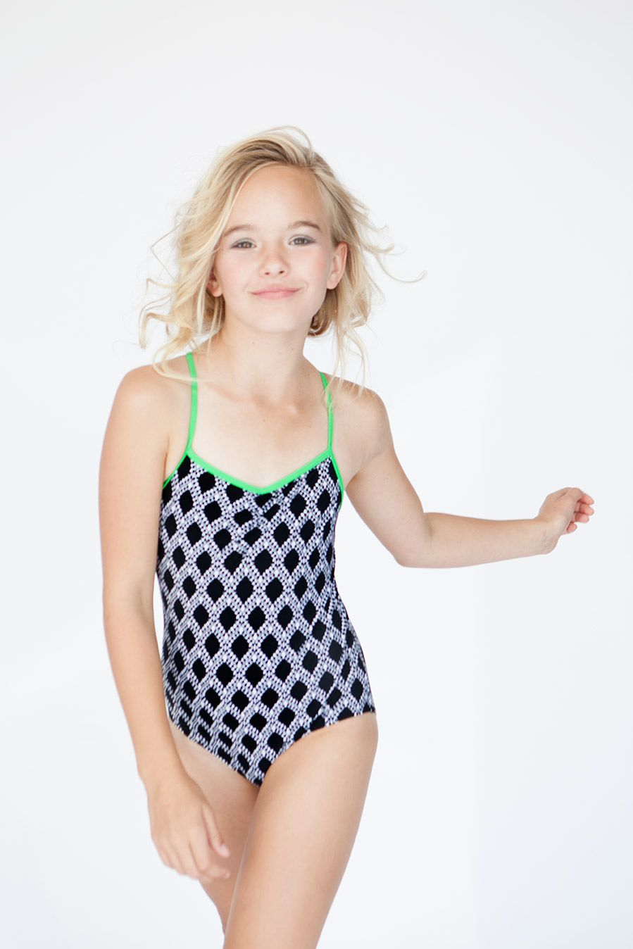 Ninos Traje De Bano Moda Infantil Trajes De Bano Chidlrens