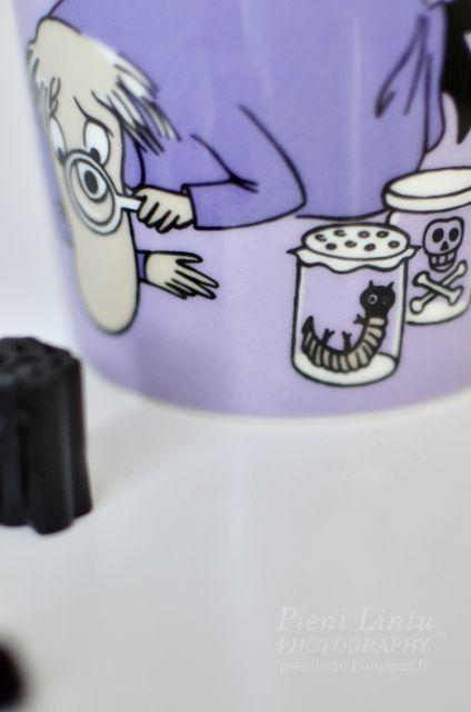 http://www.pienilintu.blogspot.fi/2014/03/coffee-and-candy.html