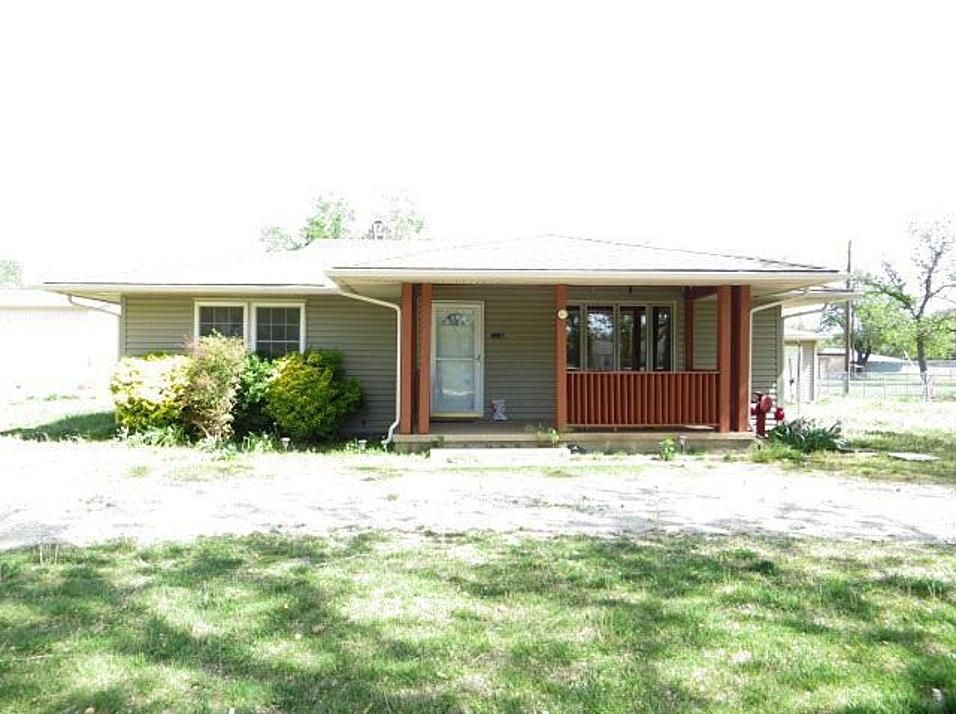 1100 East 79th Street S Haysville Ks Trulia Renting A House Trulia House Search