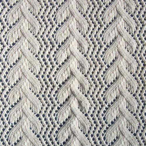 1884 Knitted Lace Sample Book | Tejidos | Pinterest | Google, Puntos ...