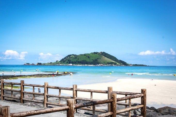 Source Seoul State Of Mind Jeju Island Beaches Korea