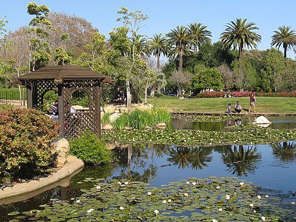 947c704c018479236fa4521618f3f047 - Memorial Gardens Of The New River Valley