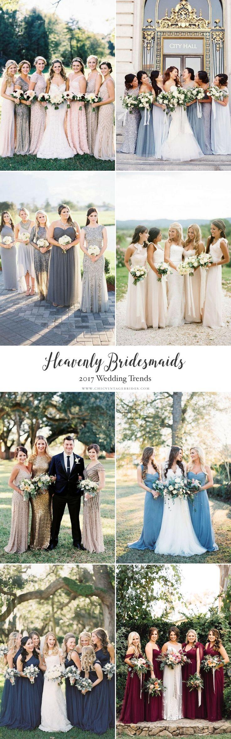 March Wedding Ideas 2017 - The Best Wedding 2018