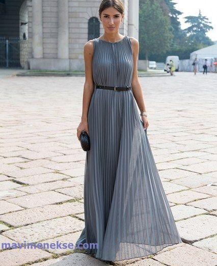 Uzun Abiye Elbise Modelleri Ve Fiyatlari Kadin Ve Moda Elbise Modelleri Elbise Kiyafet