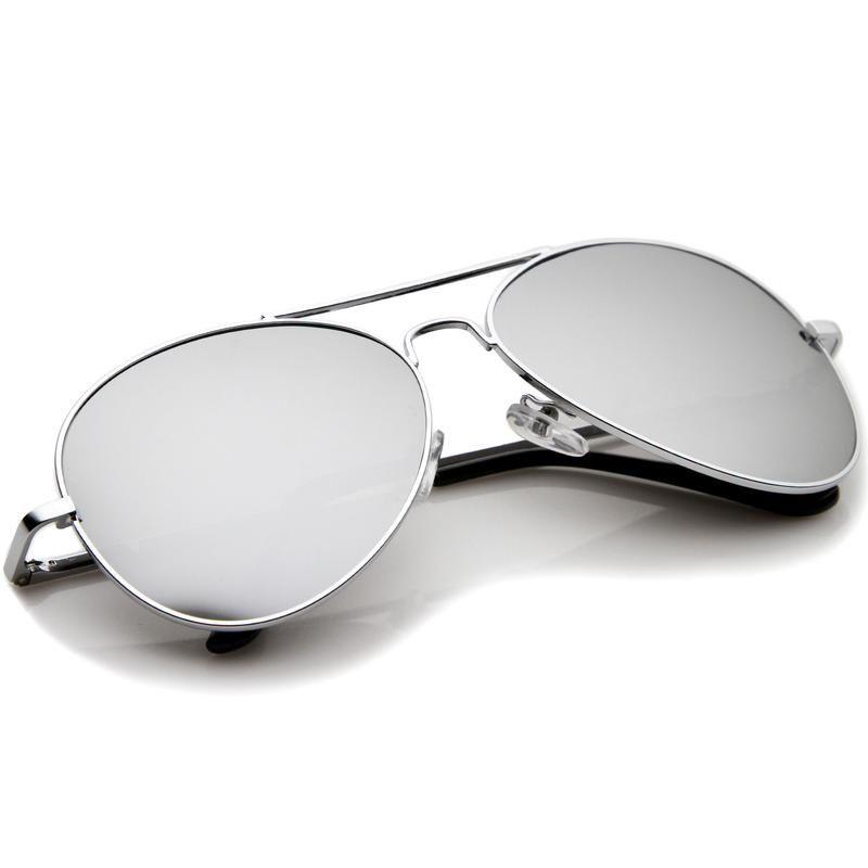 2fb6f7269 Valley City X zeroUV Shapes Circle Square Sunglasses A537 | Shoot ...