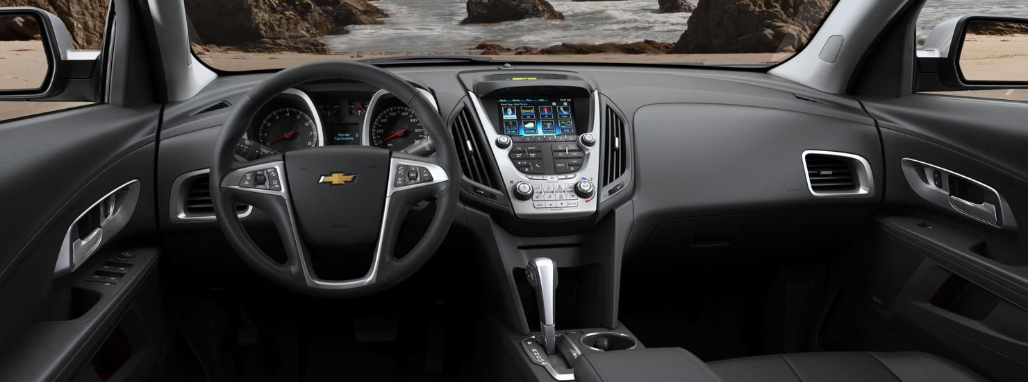 2013 chevrolet equinox ltz awd in summit white click to see large photo want for christmas pinterest equinox chevrolet equinox and chevrolet