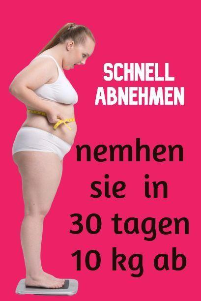#fitness  #fitnesslifestyle  #muskelaufbau  #zieleerreichen  #fitwerden  #fit  #ernährung  #gesundee...
