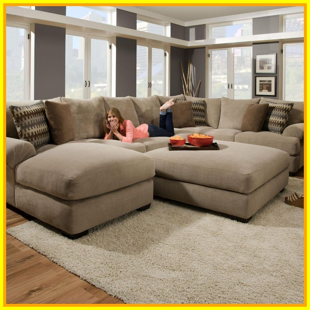 64 Reference Of Small Couch Comfy In 2020 Large Sectional Sofa Sectional Sofa Comfy Comfortable Sectional