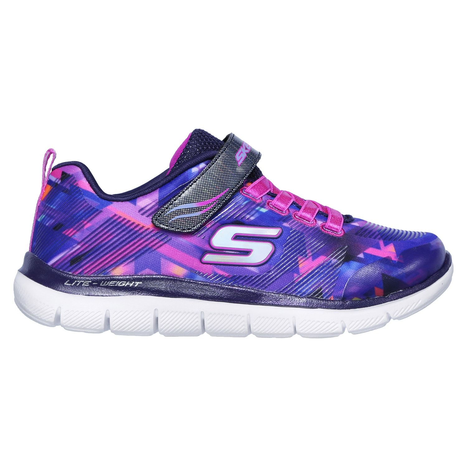 19cbbf79349a Skechers Skech Appeal 2.0 Color Me Girls  Sneakers  Appeal