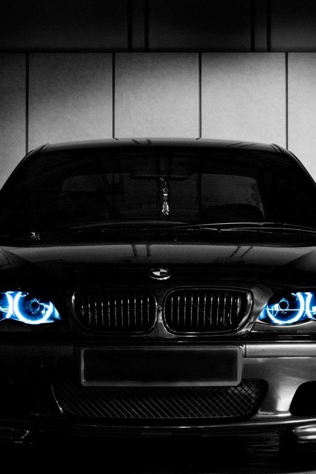 Bmw Cars Vehicles Bmw E46 Black Cars Wallpaper Bmw Wallpapers Bmw Cars Bmw