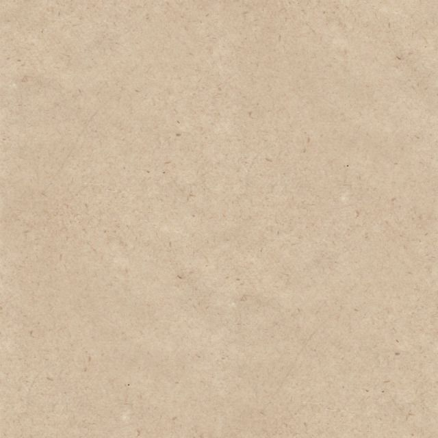 30 Free Seamless Background Textures 포스터 디자인 바위 명함