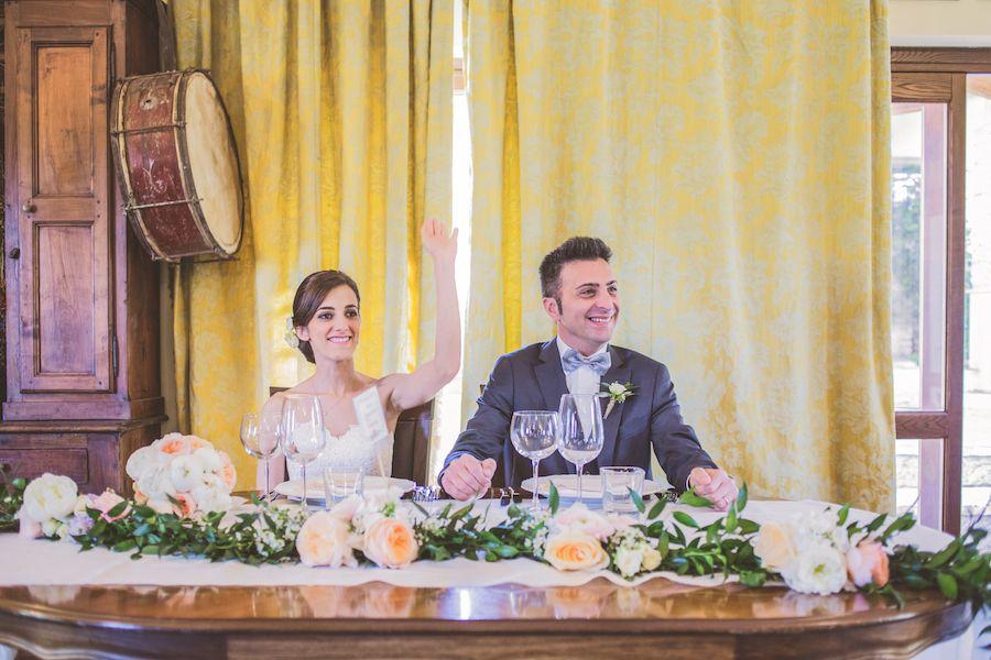 Matrimonio Tema Infusi : Infusi e tisane per un matrimonio vintage matrimoni wedding e