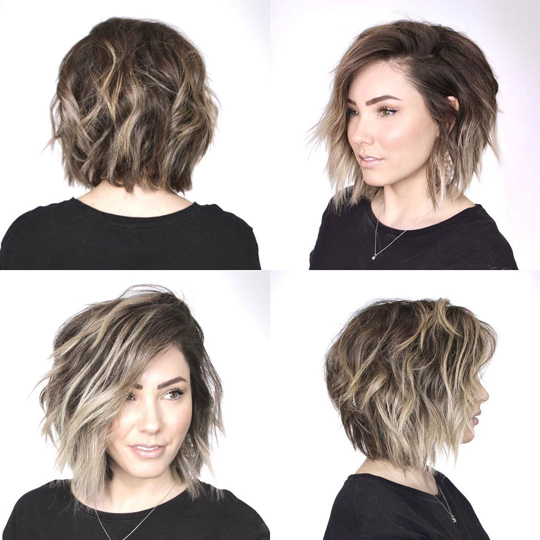 Chloe Brown Short Hair On Instagram Happy Wednesday My New Video On My Youtube Cha In 2020 Short Hair Styles Short Hair Undercut Cute Hairstyles For Short Hair