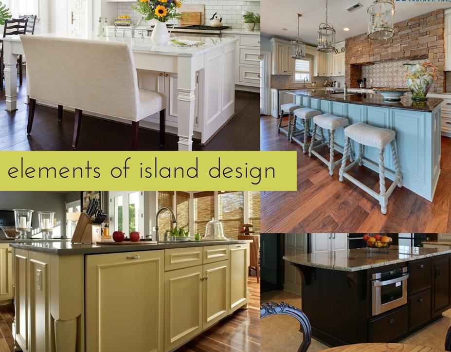 #islanddesign #wellborncabinet
