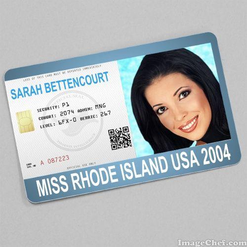Sarah bettencourt miss rhode island usa 2004 card id card sarah bettencourt miss rhode island usa 2004 card publicscrutiny Choice Image