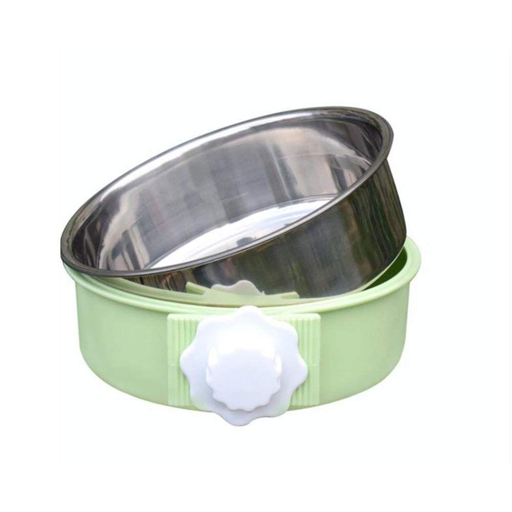 Ring Bearer Bowl Ring Tree Wedding Ring Holder Wedding Gift Small Dish 5th Anniversary Bedside Table Decor Gift For Her Wood Bowl Ring Holder Wedding Small Rings Rustic Ring Holder