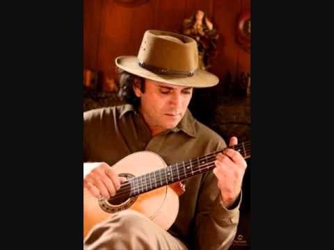 musicas almir sater chalana