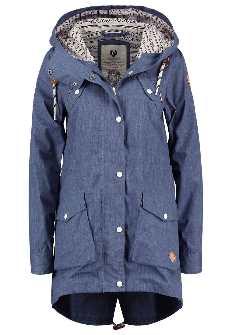 a0aa331248 SoulCal Lightweight Jacket   USC ♡s Womens Trends   Pinterest   Lightweight  jacket, Ladies jackets and Lady lady