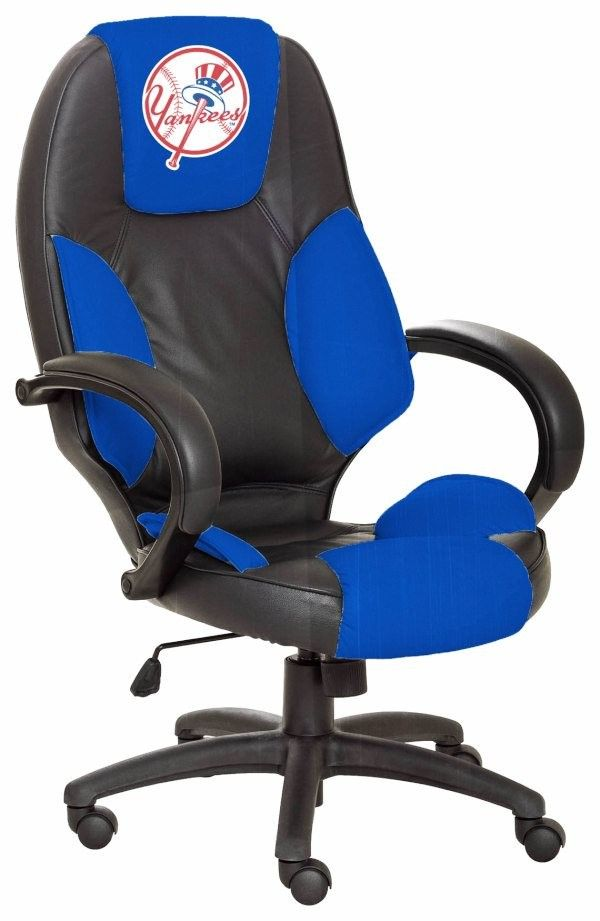 Explore Executive Office Chair And More