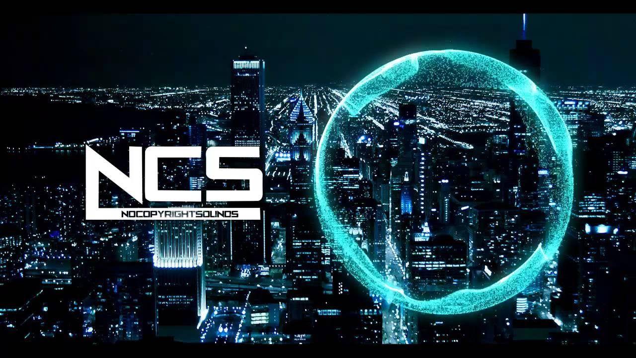 Alan Walker - Fade [NCS Release] #EDM #NoCopyrightSounds in