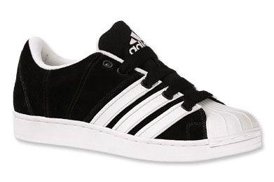 Adidas supermodified adidas samba della marina bianca