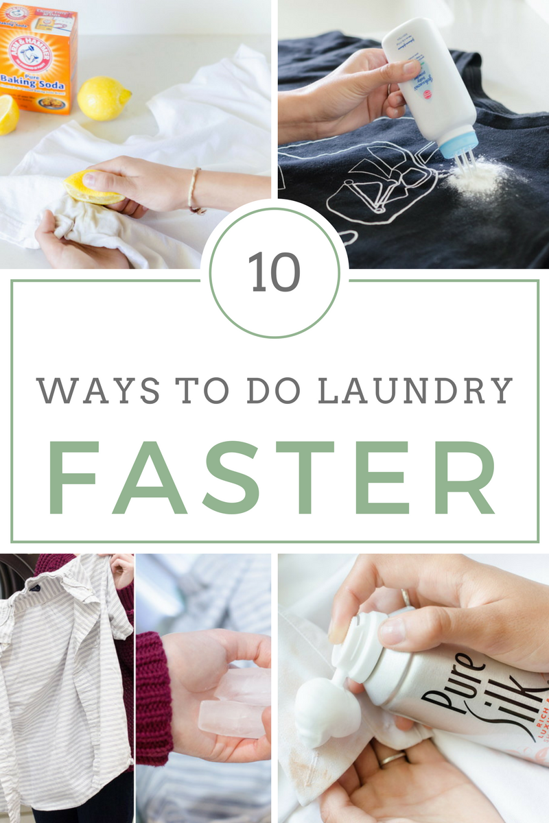 Laundry, Laundry Tips, Laundry Hacks, Laundry Tips and Tricks