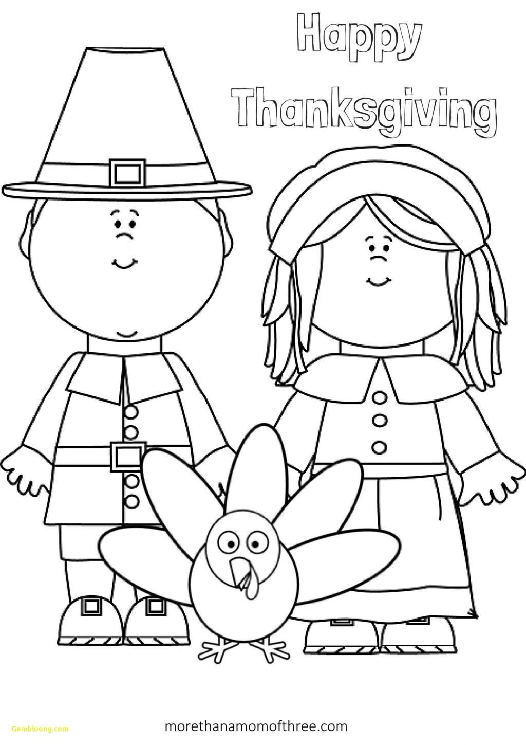 Thanksgiving Math Worksheets Middle School Coloring Pages