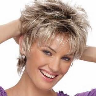 Short sexy shag hairstyles and like omg get some yourself some short sexy shag hairstyles and like omg get some yourself some pawtastic adorable cat apparel solutioingenieria Images