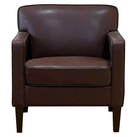 Cooper Arm Chair - Solids