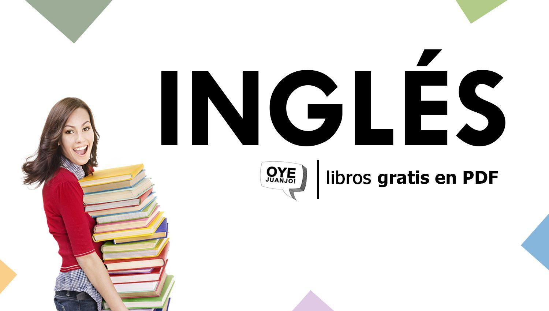 Hemos Reunido Una Colección Digital Y Gratuita En Pdf De Libros Para Aprender Inglés D Libros Para Aprender Ingles Libros De Ingles Basico Libros En Ingles Pdf