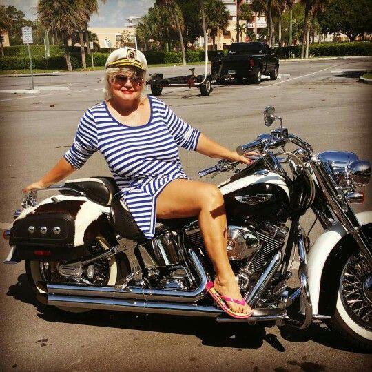 Realtor Valentina Aved www.villavalentina.realtor with Eddyshipek at Palm beach island Fl 33480 #royalwow #realtorvalentina #palmbeach #12018384838