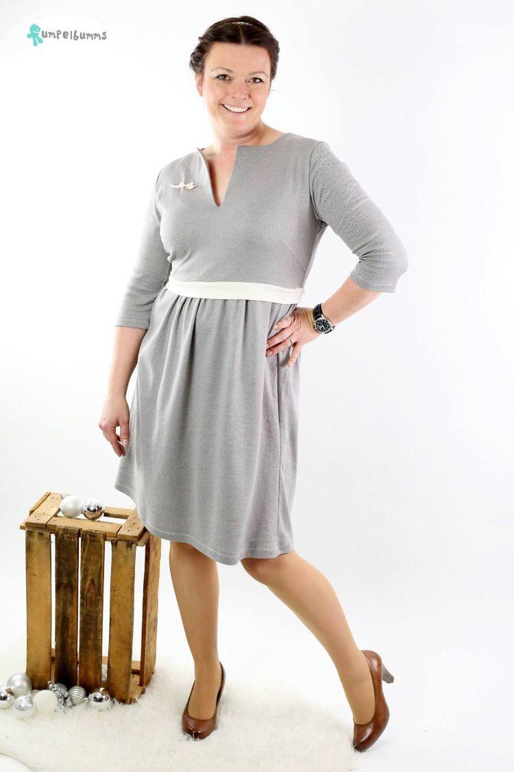 Elisabeth   Damenkleider, Kleider, Festliches outfit