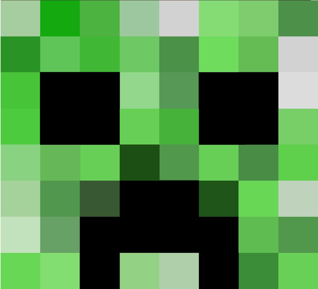 minecraft heads - Google Search  Minecraft skins, Minecraft logo