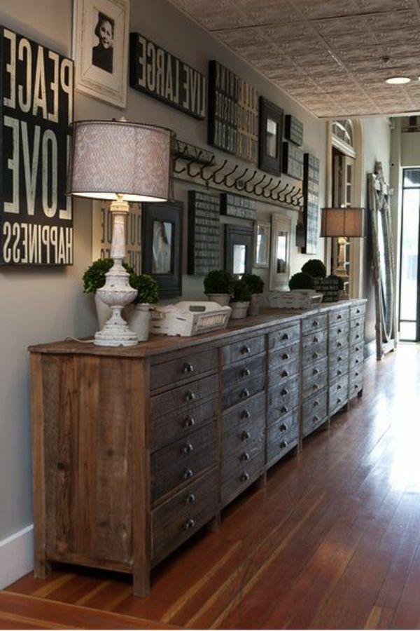 distinctive dekoration flur 2015 raphael pinterest. Black Bedroom Furniture Sets. Home Design Ideas