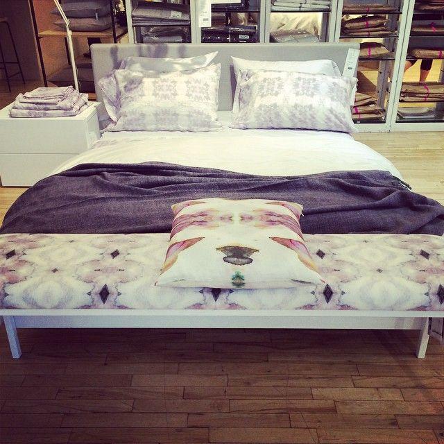 #eskayel #bedding and bedroom #furniture @abccarpetandhome