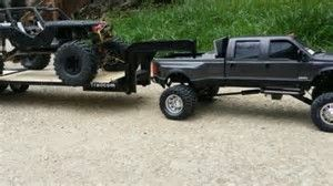 Image Result For Rc Crew Cab Ford Trucks Bodies For Sale R C