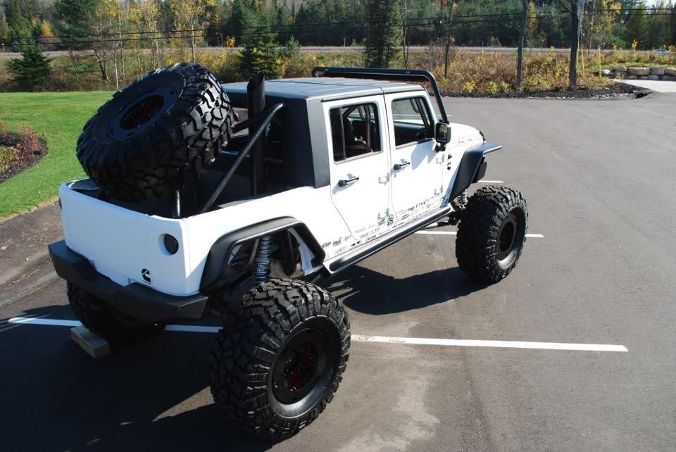 Diesel Jeep Diesel Trucks Cummins Diesel Trucks Jeep