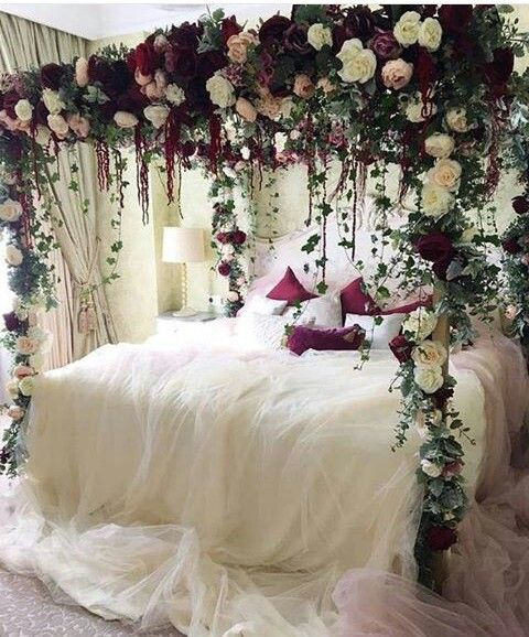 Enchanted Bedding | Ranch House | Pinterest | Enchanted, Bedrooms And Room