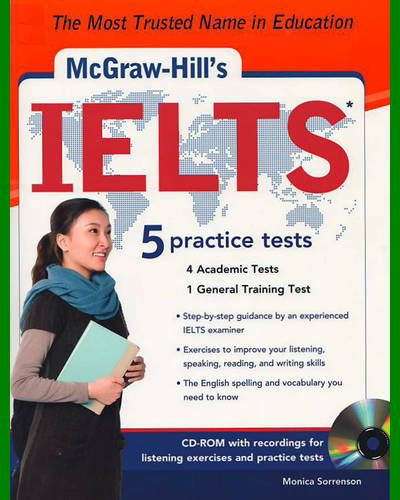 Pin on IELTS READING PRACTICE TEST 70 WITH ANSWERS
