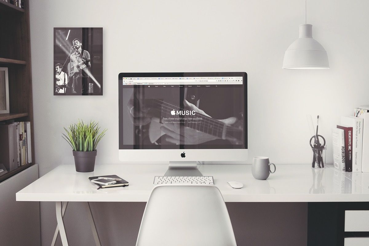 web design workspaces workspace office interior. Refresh Your Workspace With Ideas From These Inspiring Offices Web Design Workspaces Office Interior