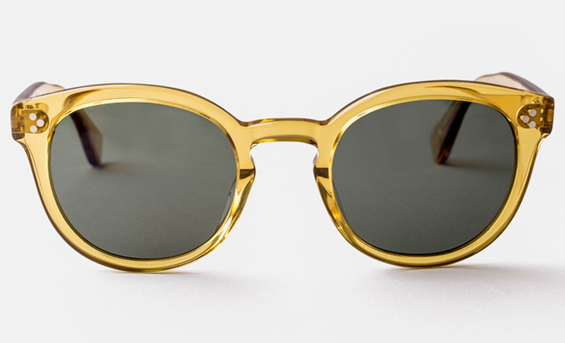 Best sunglasses for 2020 the shades you need this year