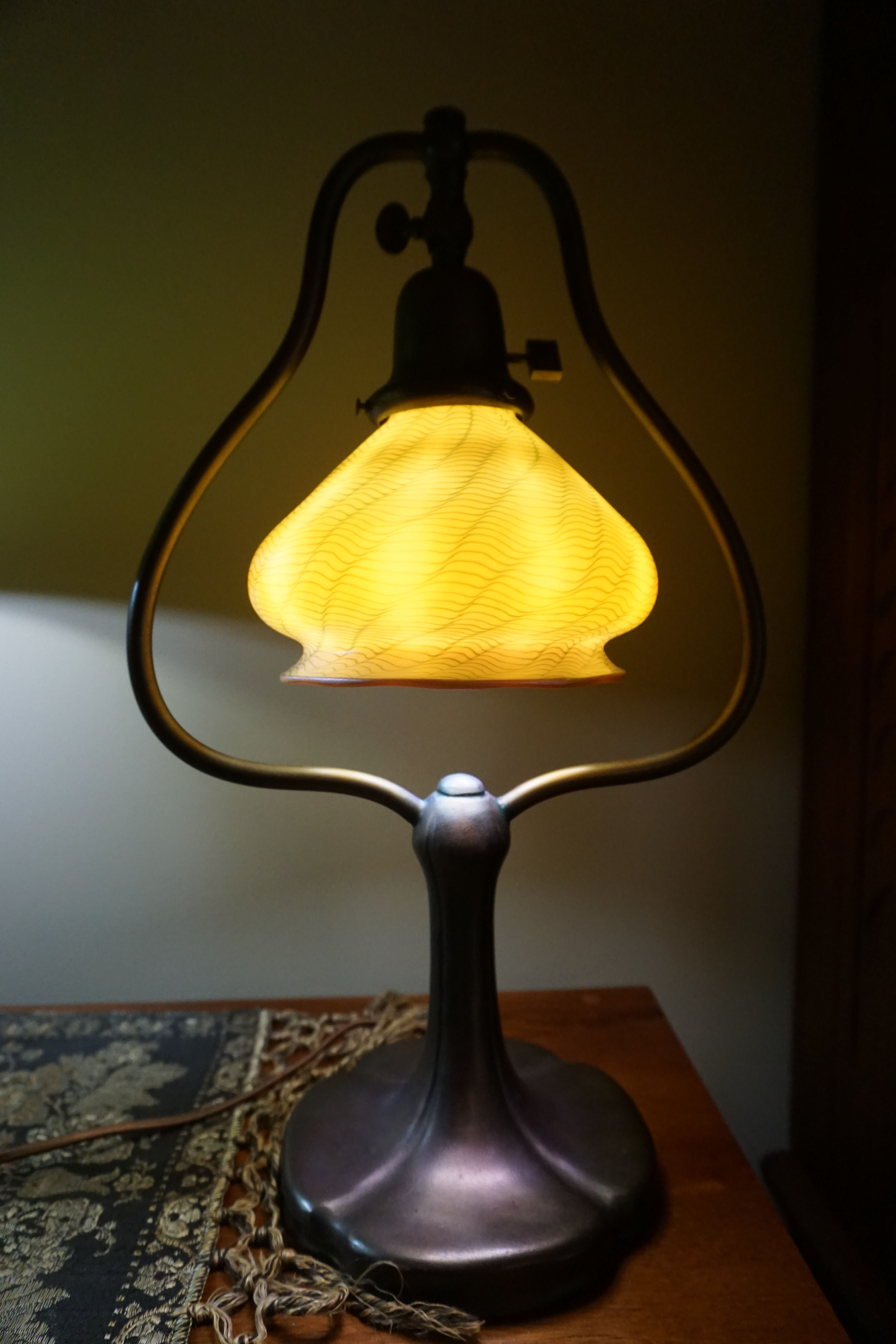 Home Page Fickle Moon Antiques In 2020 Antique Lighting Lamp Vintage Lighting