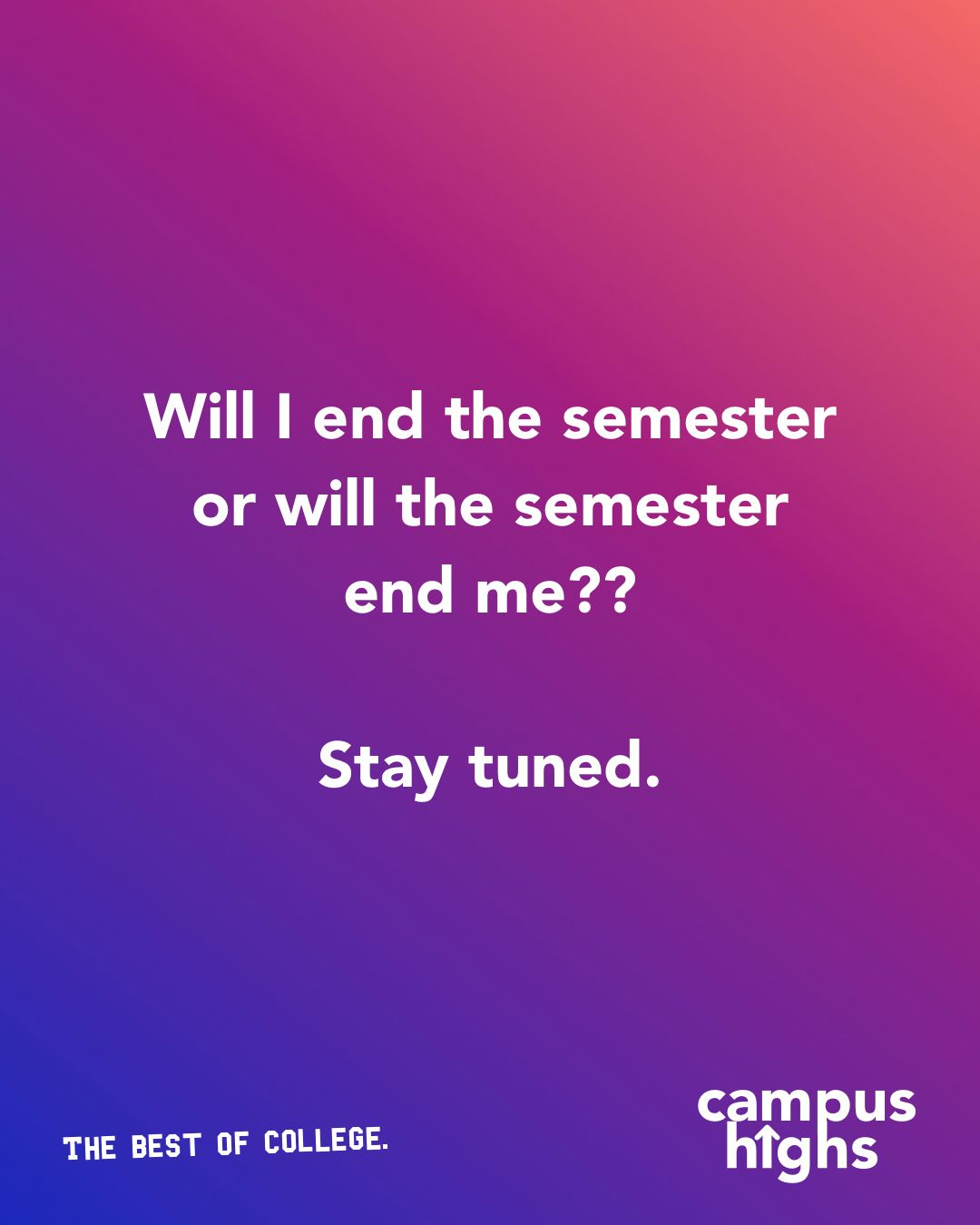 Pin By Syaira On Pudeh Funny Pundeh Funny College Memes College Memes College Quotes